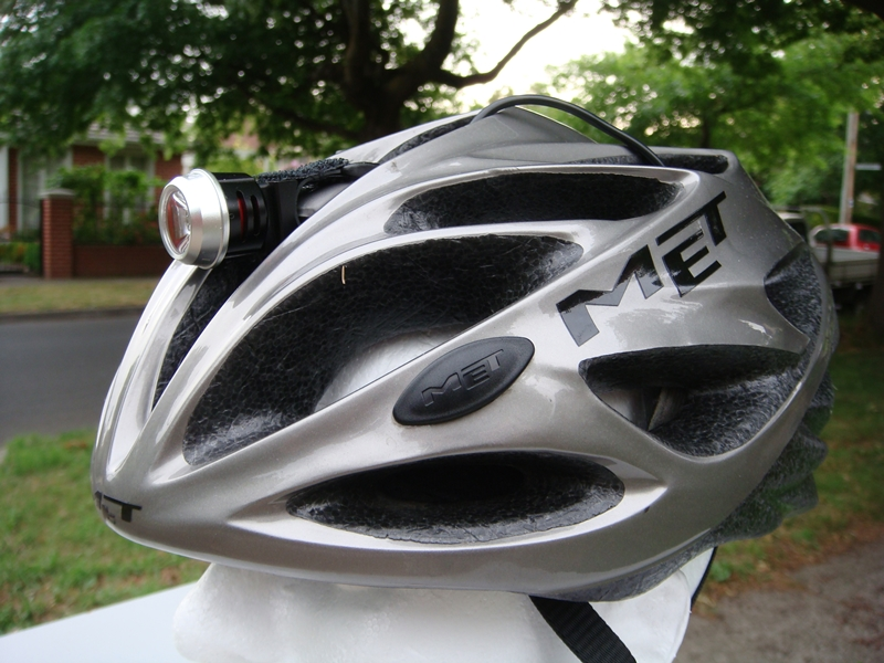 Introducing Xeccon + mtbRevolution-xeccon-geinea-helmet.jpg