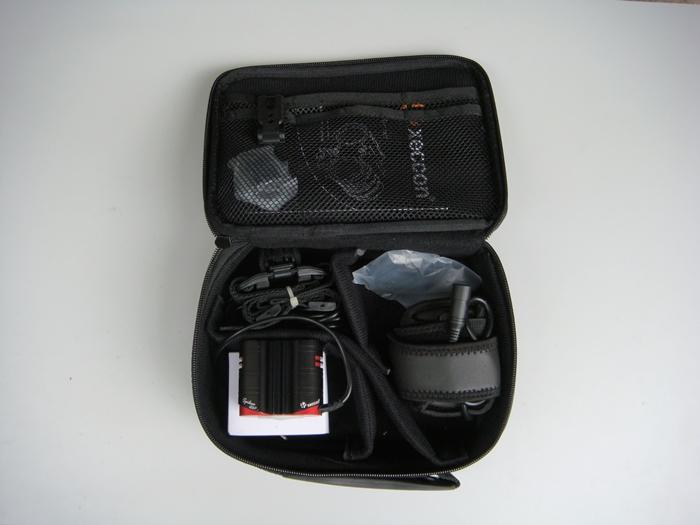 Review: Xeccon Spiker 1207 Dual XM-L-xeccon-spiker-1207-edge-2.jpg