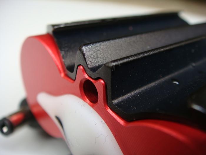 Review: Xeccon Spiker 1207 Dual XM-L-xeccon-spiker-1207-edge-7.jpg