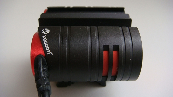 Review: Xeccon Spiker 1207 Dual XM-L-xeccon-spiker-1207-edge.jpg