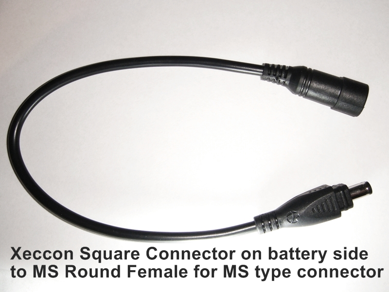 LIKE don't trust ebay/teh internetz. How to tell genuine batteries from fakes?-xeccon-square-ms-connector.jpg