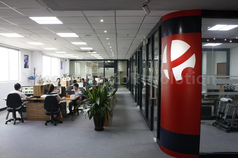 Introducing Xeccon + mtbRevolution-xeccons-office.jpg