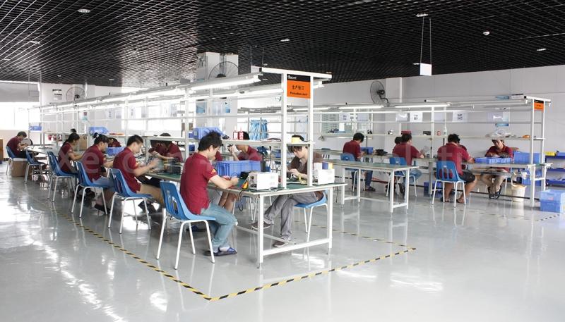 Introducing Xeccon + mtbRevolution-xeccons-production-facility.jpg