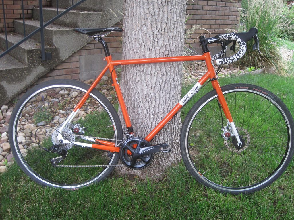 Your favorite commute bike and why? (brand, type, quick why)-xexdffah.jpg