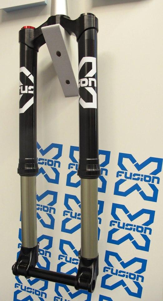 Eurobike 2012-xfusion-fork.jpg