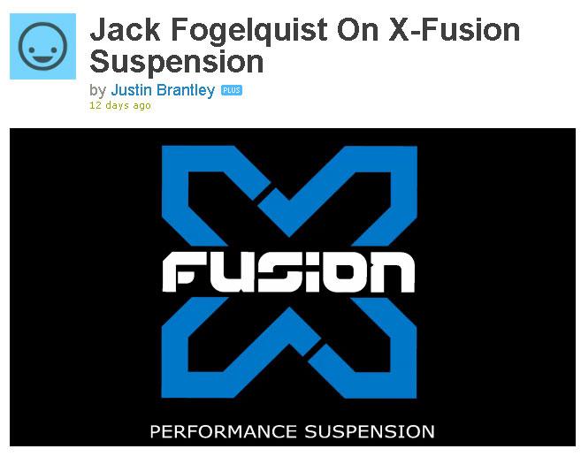 xfusion2
