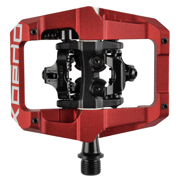 Clipless pedals that feel like flats-xgf04acr_1.jpg