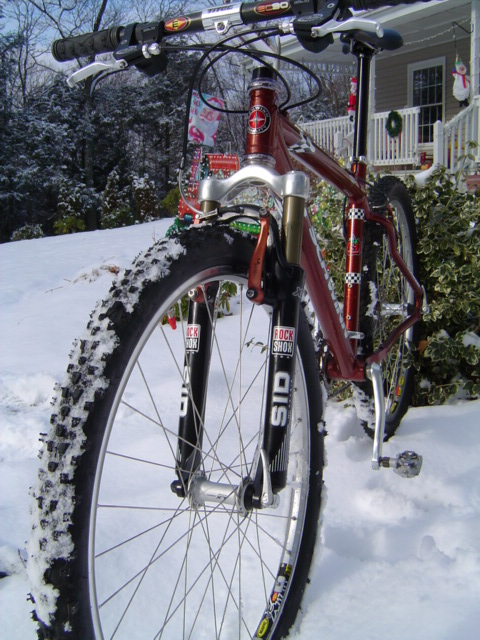 Post Your XC Rigs; 2010 Edition-xmas-021.jpg
