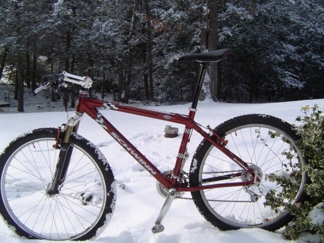 Post Your XC Rigs; 2010 Edition-xmas-022.jpg