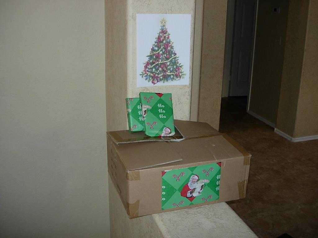 Ho Ho Ho!-xmas-tree.jpg