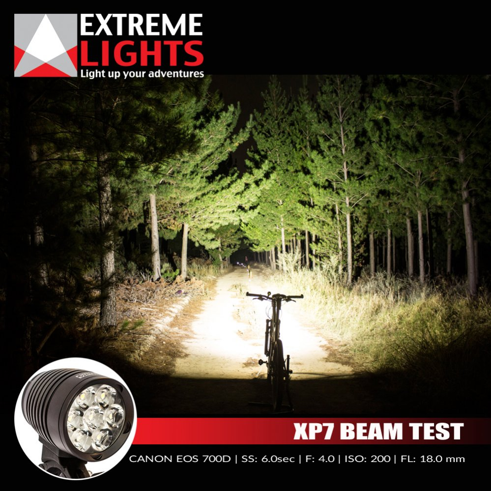 Its coming, its finally coming, BT....-xp7-beam-test1.jpg