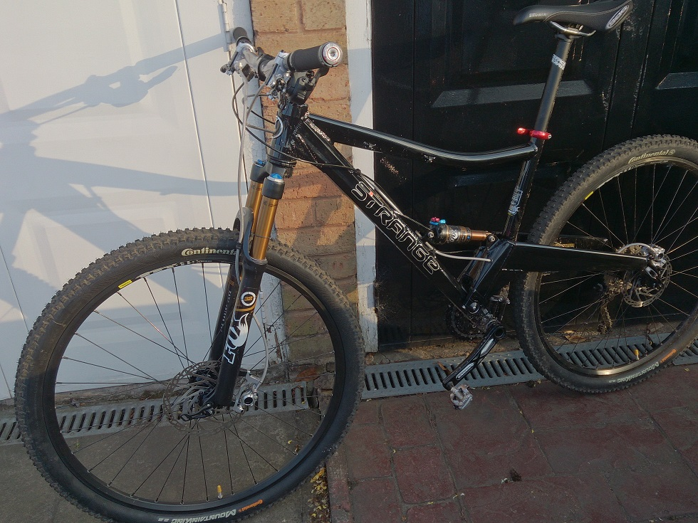 Post Pictures of your 29er-xperia-z-gyro-021.jpg