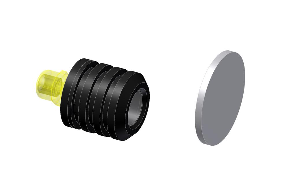 XPE/G 20mm triple helmet light..-xpg-10mm-helmet-light-1.jpg