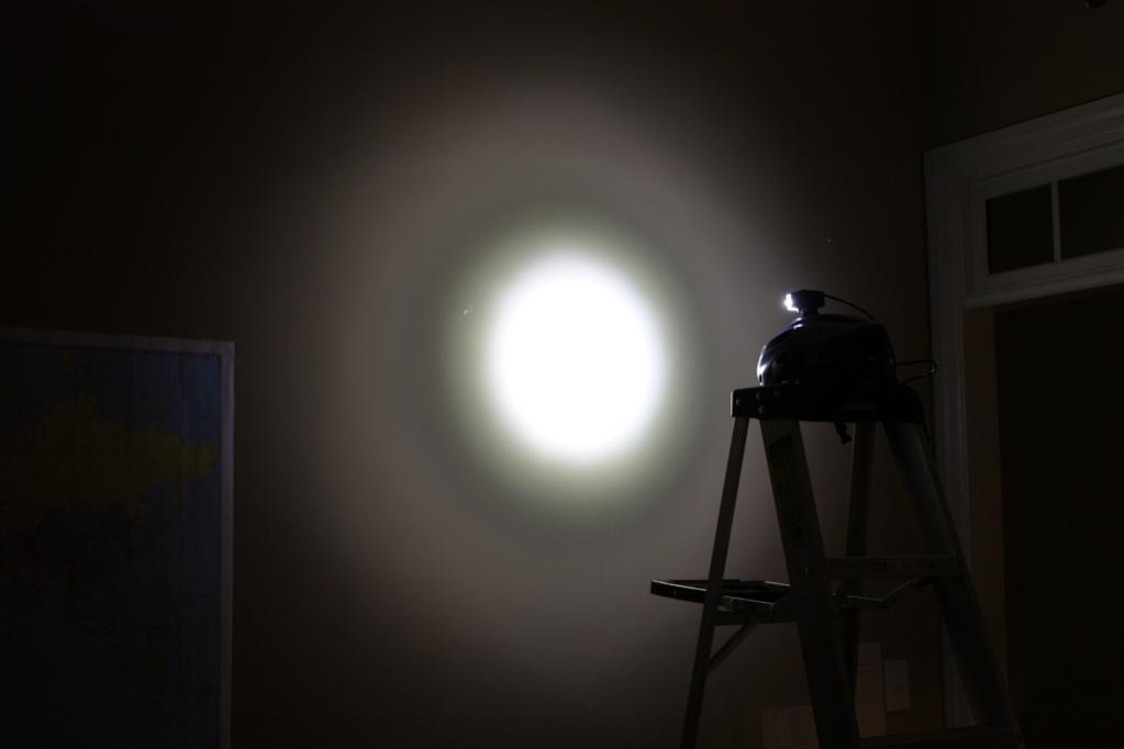 2012 Mtbr Lights Shootout.-xpg_triple_carclo_spot.jpg