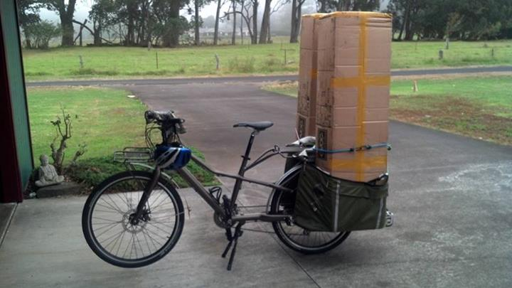 What Can You Carry on Your Bike?-xport_load.jpg