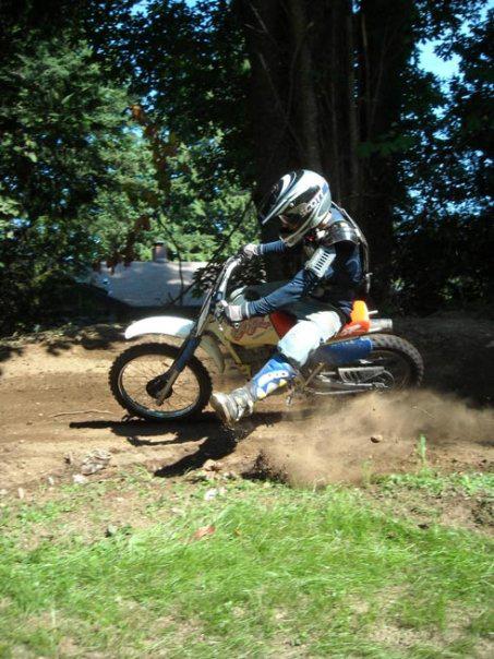 Washington State Roll Call:-xr100-trail-tuning-machine4.jpg