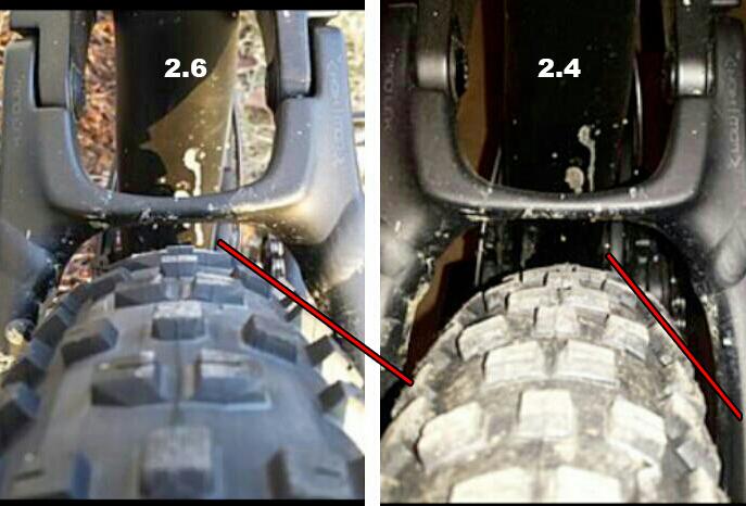 Front 2.60 tire: XR4 vs Forekaster-xr4-24-26-tire.jpg