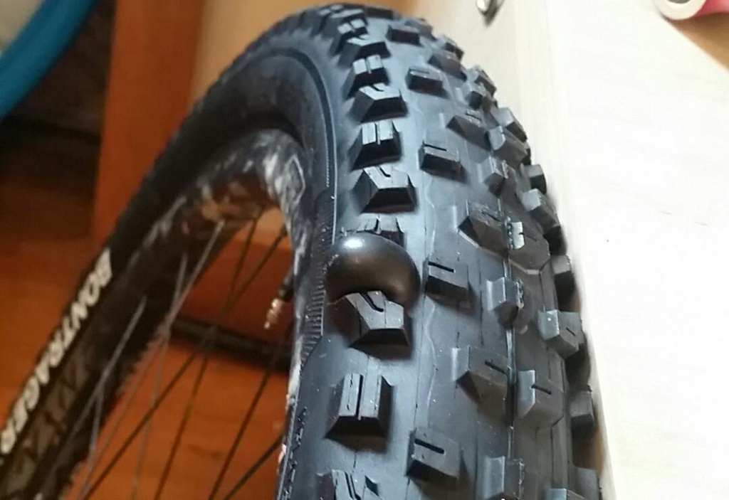 Bontrager XR4 New Tread Pattern?-xr4.jpg