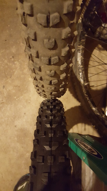 Bontrager XR4 New Tread Pattern?-xr4_3_zpszg3cmmqm.jpg