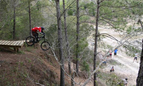 Ibis Riders Trail Builders Thread-xrhf.jpg