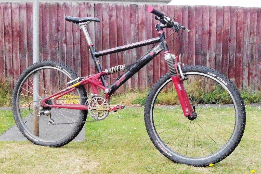 Old School DH bikes-xs-speed.jpg