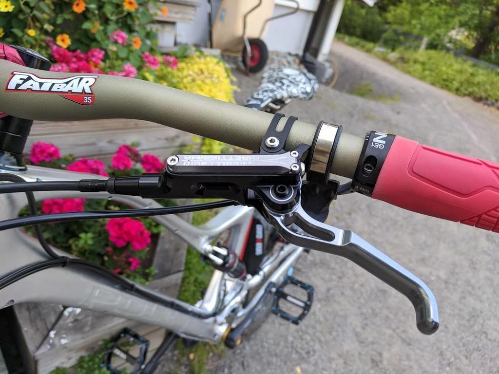 Everyone wants to ride my Pole-xsv0zi4.jpg