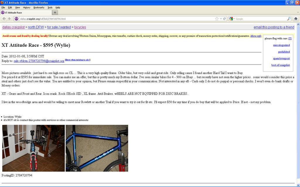 Post your CraigsList WTF's!?! here-xt-attitude-race-mozilla-firefox-1252012-84024-pm-002.jpg