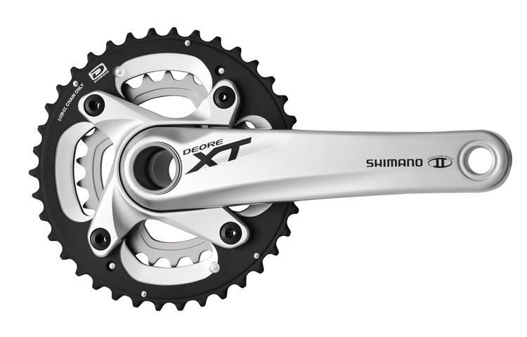 2012 Shimano XT 2x10 Cranks-xt-double.jpg