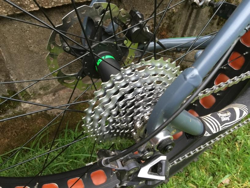 New Scott fat bike: Big Jon-xt-fitted.jpg