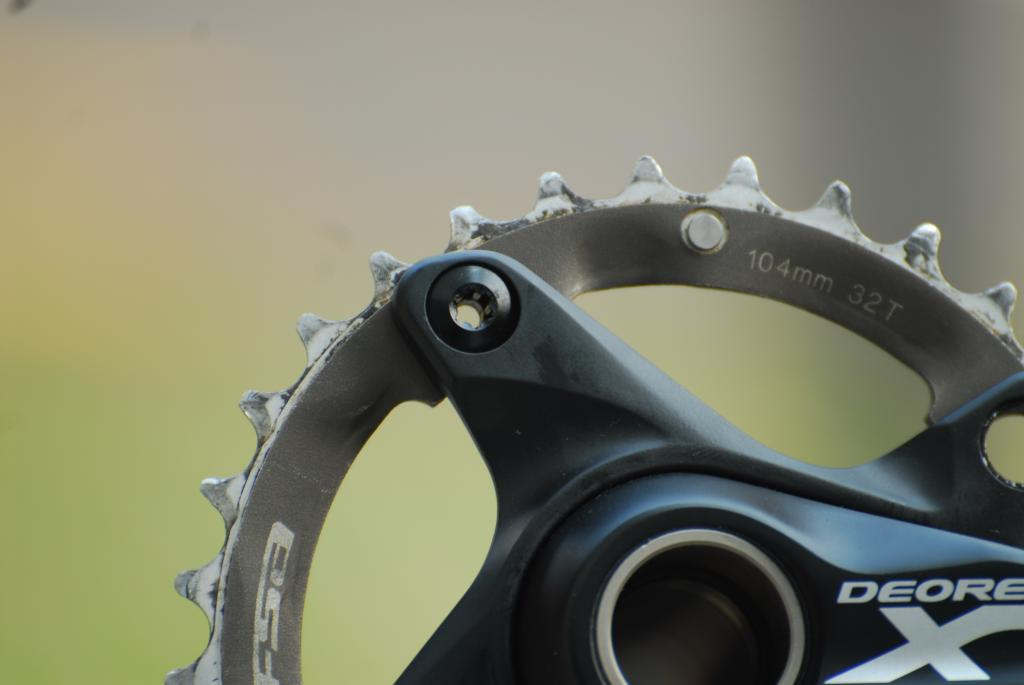 Recommend me a crankset please ! :) on the chili-xt32a.jpg