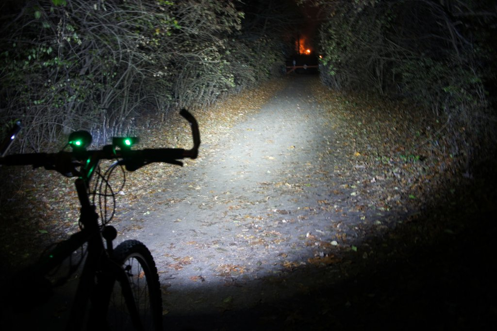 solar storm x3 bike light review - photo #31