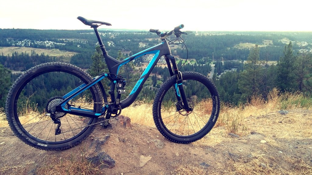 New Bike! Marin Attack Trail C-XT9 (and a quick review)-xt9-2.jpg