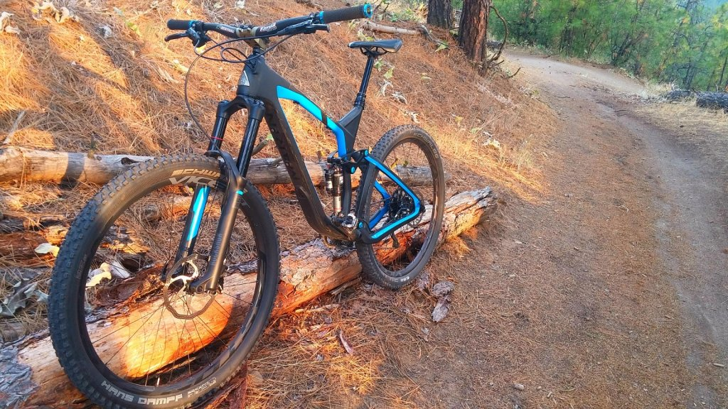 New Bike! Marin Attack Trail C-XT9 (and a quick review)-xt9.jpg