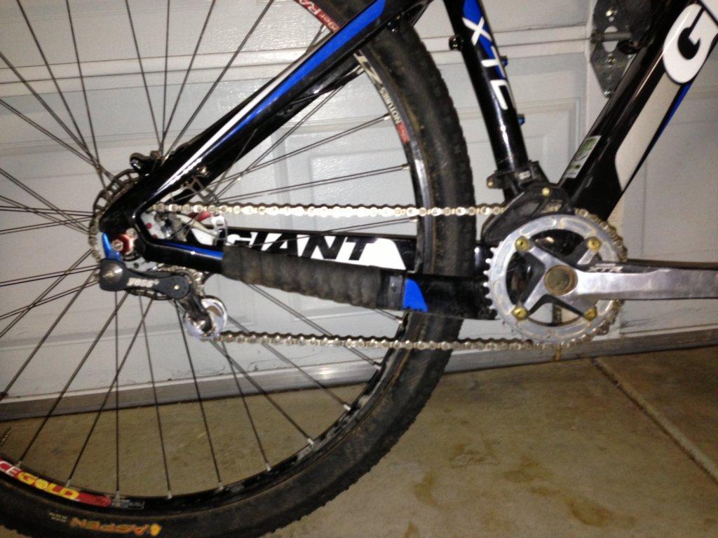 XTC Composite 29er Thread-xtc-2.jpg