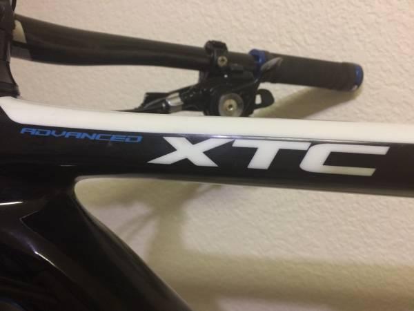 Giant XTC Advanced 0-xtc-6.jpg