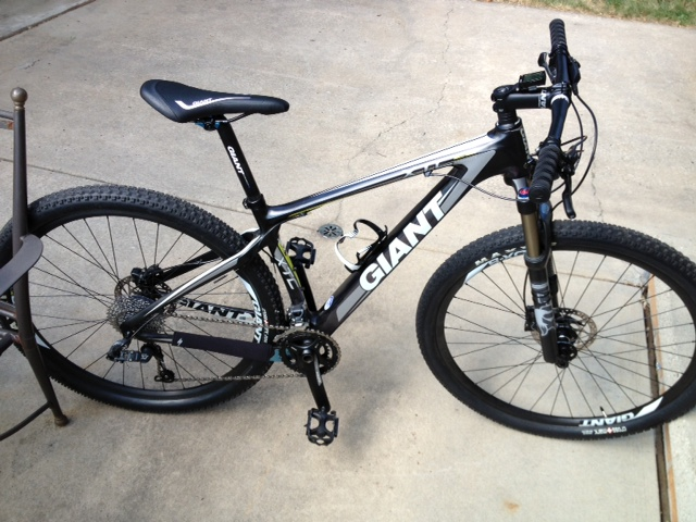 Post Pictures of your 29er-xtc.jpg