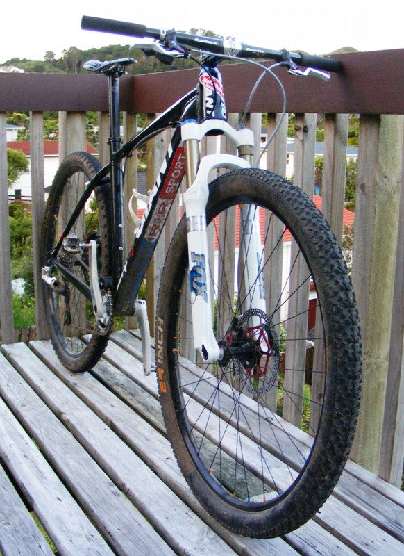 Post Pictures of your 29er-xtc292.jpg