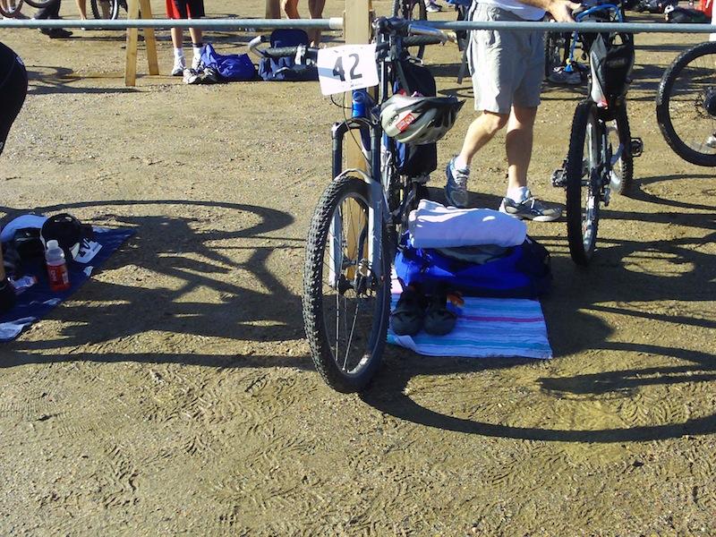 Post your hardtail Giants-xterra-bike-copy.jpg