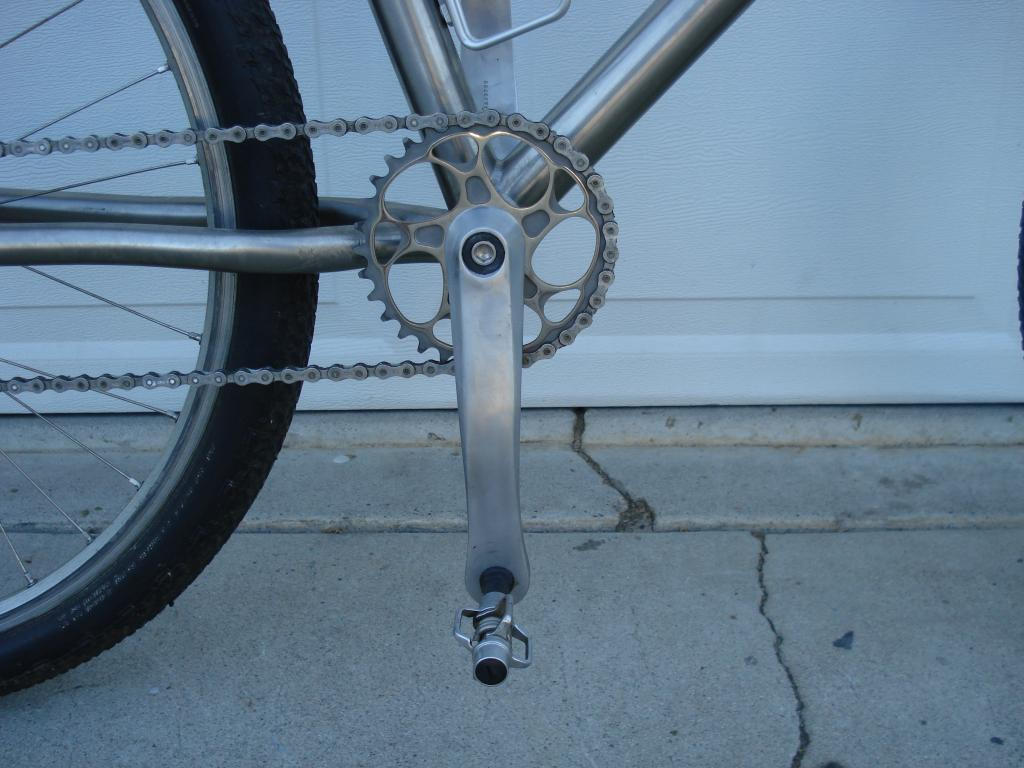 New Boone SS Rings by Experimental Prototype-xtr-950-arms-boone-ti-ring-egg-beaters.jpg