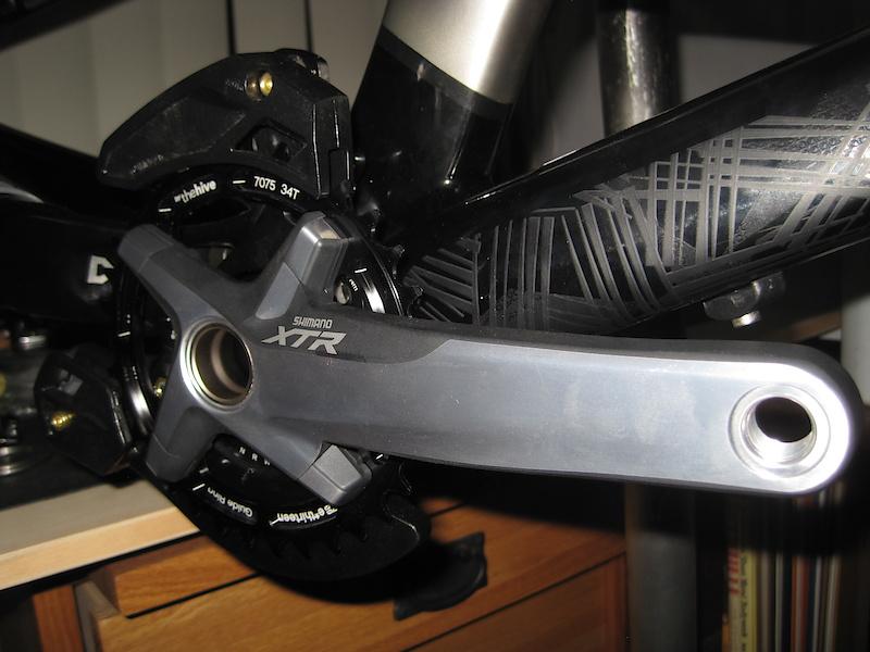 So who has a new SX (180mm) 2011?-xtr.jpg