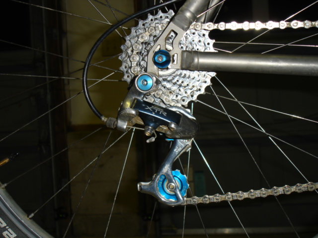 Titanium - Not all its cracked up to be?-xtr.jpg