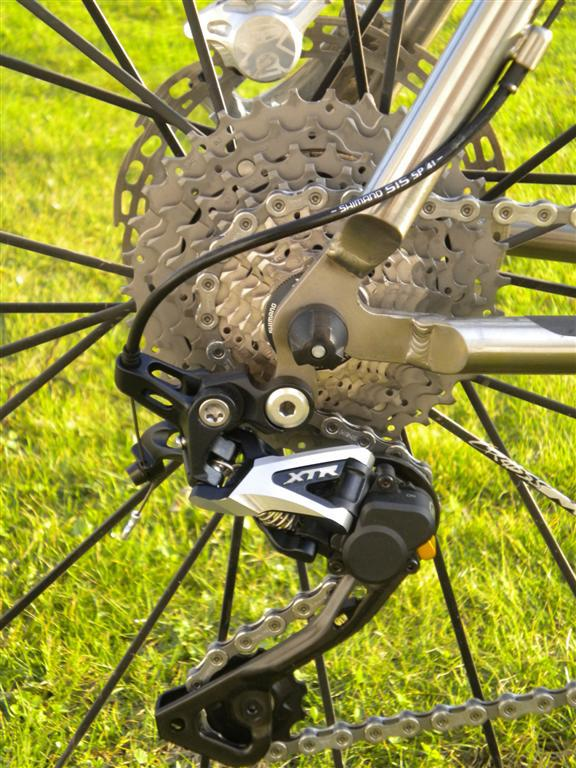 Favorite component/piece on your bike?-xtr.jpg