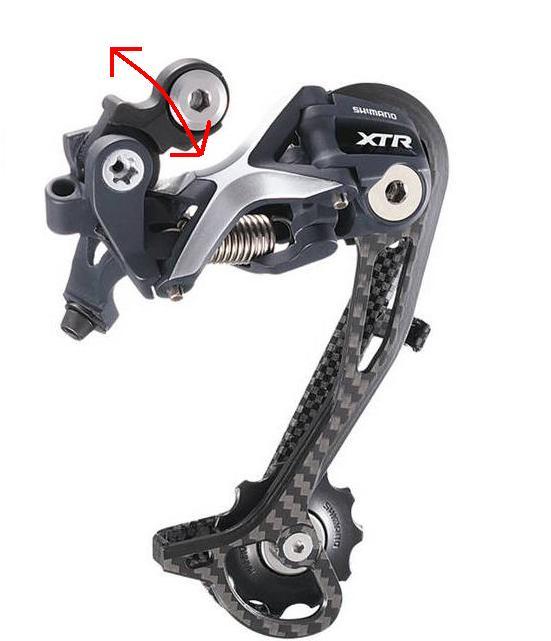 XTR Shadow B-axle movement-xtr-shadow.jpg