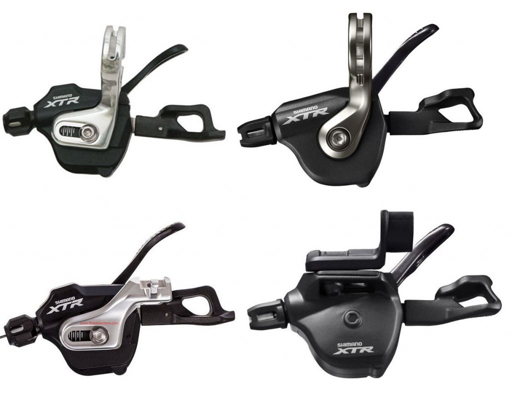 Xt m8000 shifter with ispec B brakes-xtr-shifter-differences.jpg
