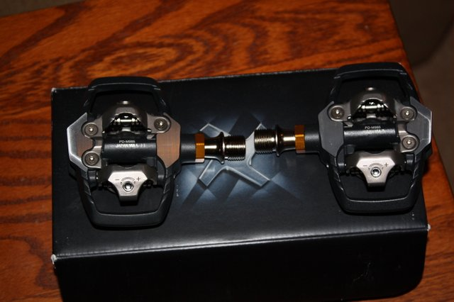 Anyone Try the XTR M985 Shimano Pedals?-xtr-trail-pedals.jpg