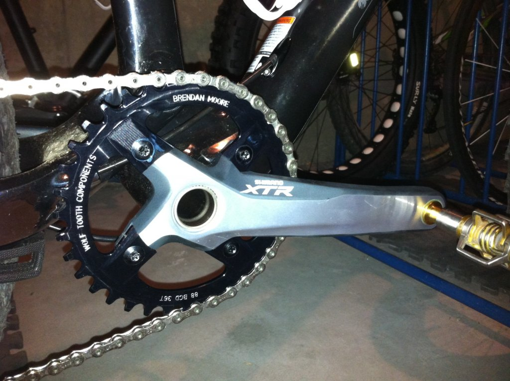 XX1 Race Situations and Gearing-xtr-wtc.jpg