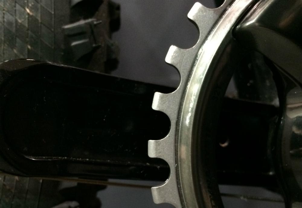 shimano 1x chain retention-xtr2-resize.jpg