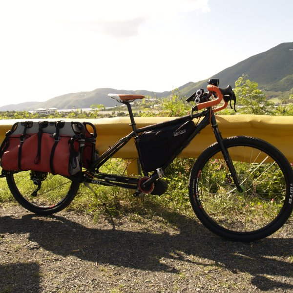 Post Pics of your Cargo Bike-xtracycle-woodchipper.jpg