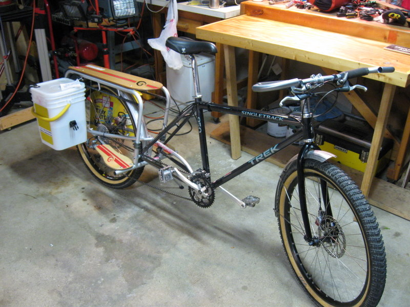 Post Pics of your Cargo Bike-xtracycle_longbikev1.jpg