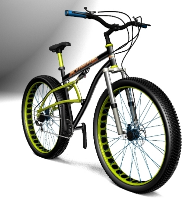 Name:  Xtreme_New_Fat_Tire_Bike_Design_Lighter_Rims_With_Cut_Outs.jpg